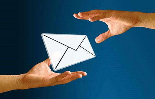 短信平台如何给企业带来增值服务